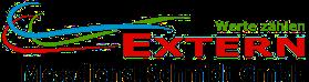 EXTERN Messdienst Schmidt GmbH Logo